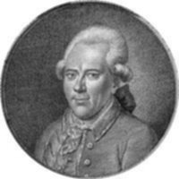 G. C. (Georg Christoph) Lichtenberg quotes and images