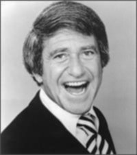 Soupy Sales quotes, quotations, sayings and pictures quotes