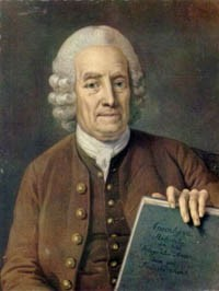 Emanuel Swedenborg quotes, quotations, sayings and pictures quotes