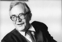 Karl Barth quotes, quotations, sayings and image quotes