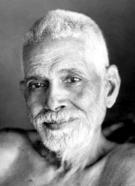 Ramana Maharshi quotes, quotations, sayings and image quotes