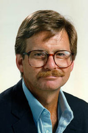 quote by Lewis Grizzard
