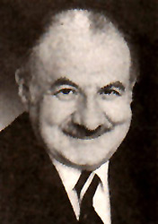 Picture of Lou Jacobi