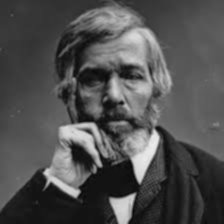 Thomas Carlyle quotes, quotations, sayings and pictures quotes