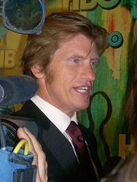 Picture of Denis Leary