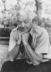 quote by Wallace Stegner