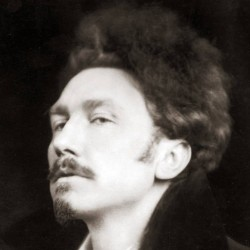 Ezra Pound quotes, quotations, sayings and image quotes