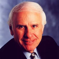Jim Rohn quotes, quotations, sayings and image quotes