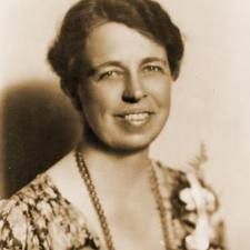 Eleanor Roosevelt quotes and images