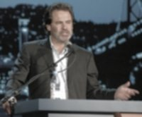 Picture of Dennis Miller