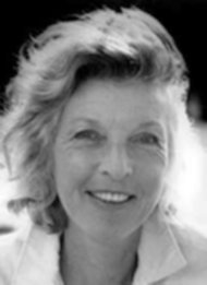 Martha Gellhorn quotes, quotations, sayings and image quotes