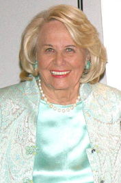 Liz Smith quotes