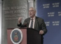 Ben Stein quotes and images