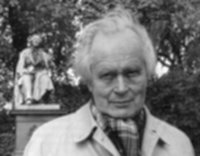 Piet Hein quotes, quotations, sayings and image quotes