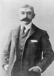 Pierre de Coubertin quotes, quotations, sayings and image quotes