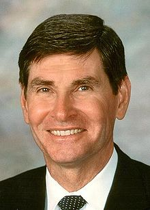 Picture of Jim Ryun