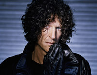Howard Stern quotes and images