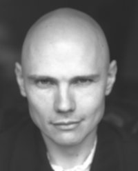 Billy Corgan quotes