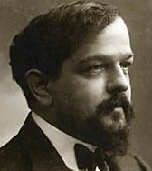 quote by Claude Debussy