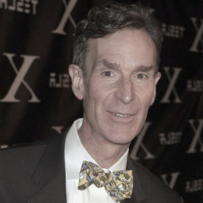 Picture of Bill Nye