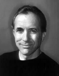 Picture of Michael Shermer