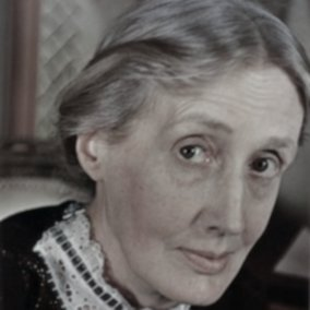 Virginia Woolf quotes and images