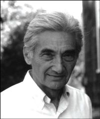 quote by Howard Zinn
