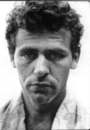 James Agee quotes and images