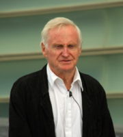 quote by John Boorman