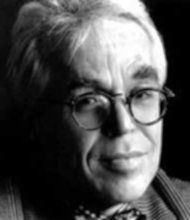 John Guare quotes