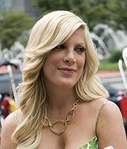 Tori Spelling quotes, quotations, sayings and image quotes