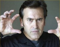 Picture of Bruce Campbell