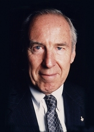 Picture of Jim Lovell