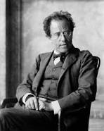 Gustav Mahler quotes