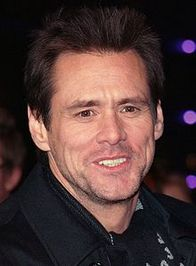 Picture of Jim Carrey