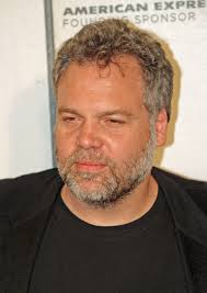 Vincent D'Onofrio quotes