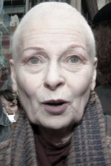 Vivienne Westwood quotes, quotations, sayings and image quotes