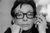 Marguerite Duras quotes and images
