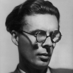 Aldous Huxley quotes, quotations, sayings and image quotes