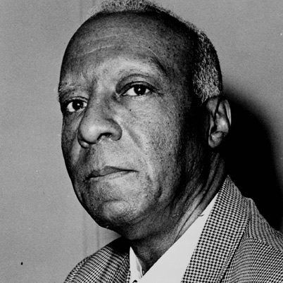 quote by A. Philip Randolph