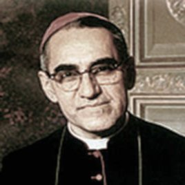 quote by Oscar Romero