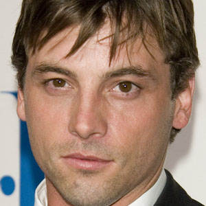 Picture of Skeet Ulrich