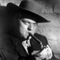 Orson Welles quotes, quotations, sayings and pictures quotes