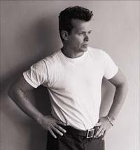 quote by John Mellencamp