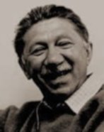 quote by Abraham Maslow