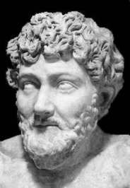 Aesop quotes and images