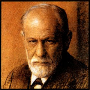 Sigmund Freud quotes, quotations, sayings and pictures quotes