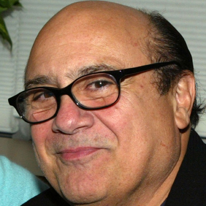 quote by Danny Devito
