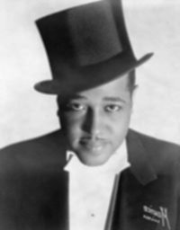 Duke Ellington quotes