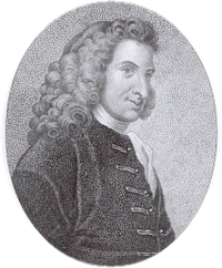 Henry Fielding quotes and images
